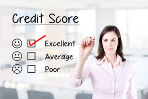 How to Improve Credit Score from Poor to Excellent