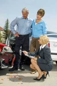 How to Get Affordable Non Owner SR22 Insurance
