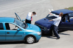 Insurance Rate to Increase after a Claim