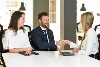 An independent agent can help you in getting the best rate